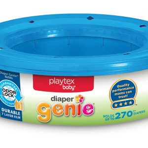 Diaper Genie® & Accessories